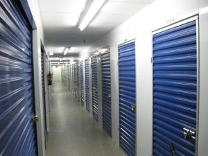 Self Storage Plus - White Oak - Photo 3