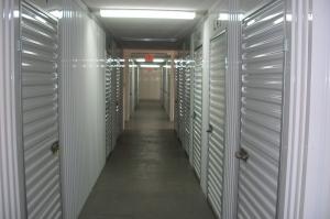 Security Self Storage - Irving - Photo 3