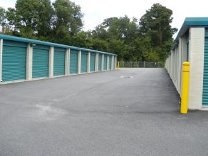 AAAA Self Storage - Chesapeake - S. Military Highway - Photo 4