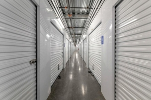 Life Storage - Gilbert - 1485 North San Benito Drive