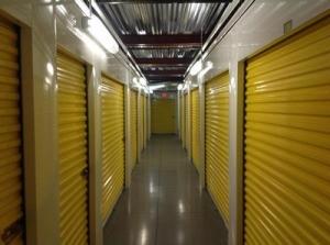 Uncle Bob's Self Storage - Buffalo - Photo 8