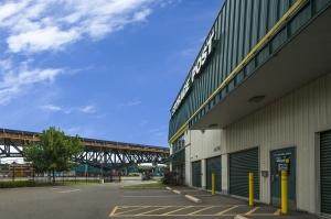 Storage Post Jersey City - Photo 5