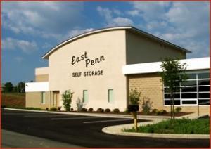 East Penn Self Storage - Fogelsville
