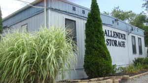 Allender Storage - Photo 1