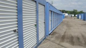 Allender Storage - Photo 5