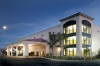 Miramar self storage from Safeguard Self Storage - Miramar - Riviera Blvd