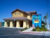 North Las Vegas self storage from Storage West - North Las Vegas