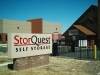 Centennial self storage from StorQuest Self Storage - Centennial
