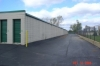 Bolingbrook self storage from Simply Storage - Bolingbrook