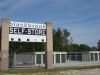 Painesville self storage from Blackbrook Self Store