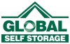 Dolton self storage from Global Self Storage - Dolton