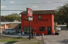 Tampa self storage from Peoples Storage II