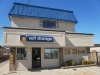 Dallas self storage from Uncle Bob's Self Storage - Dallas - N Buckner Blvd