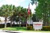 Royal Palm Beach self storage from CubeSmart Self Storage
