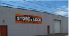 Allentown self storage from Budget Store and Lock-1014 N Quebec St